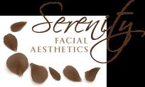 Serenity Facial Aesthetics